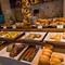 Breakfast Breads-6243