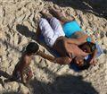 Tulum Beach - Mexico