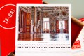 moscow calendar