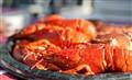 Kraftskiva - Swedish Crayfish Festival