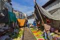 Thailand_2012_08_20_1446