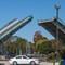 Lift Bridge Port Stanley Ontario☺®