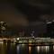 Kowloon_night_1