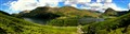 Lake District Panorama