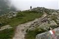 Trentino mountain