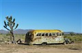 Mohave Bus