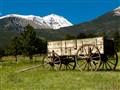 Westcliffe Wagon
