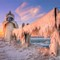 st-joseph-frozen-lighthouse