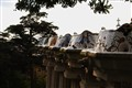 Parc Guell-