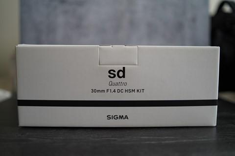 DSC04517