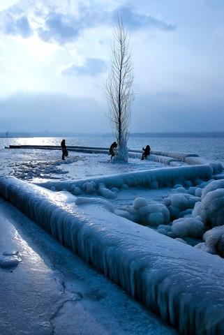 winter-112a