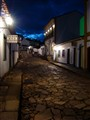 Tiradentes_Jan_10_124