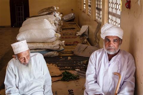 2012_04_Oman_104