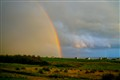Rainbow @ Plozevet (France)