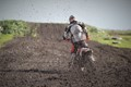 Dirt Bikes....dirty business with a whole lot of fun included!