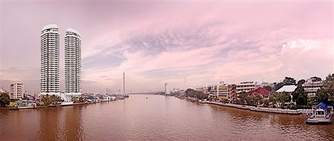 pano-bangkok1-jpg