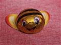 Happy Bee..
