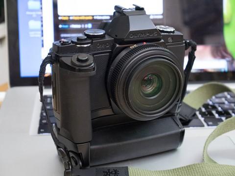 P1050400