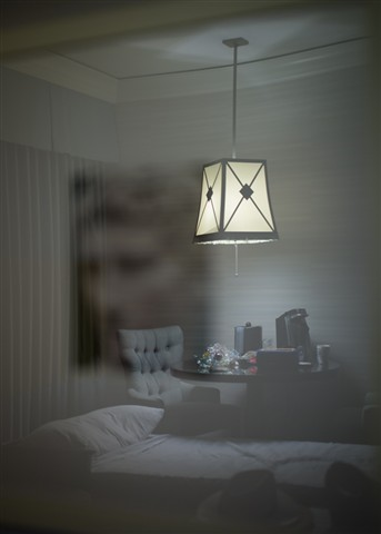 dpr-hotelroom