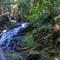 kondallila falls