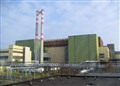 Paks Reactors 1 & 2, Hungary