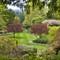 Butchart Gardens-2