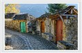 Greece-Epirus, Papigo