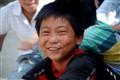 Wuhan Schoolboy.