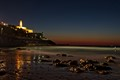 Jaffa Bay, Israel