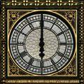 Big Ben's Six o'Clock