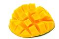 Mango..go.go...mango