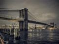 20120715-_EM54710-edit-408-edit-409