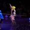 Lady GaGa 2010-04-18 (13)