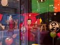 Shop Window - Seville Spain