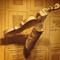 Violin & Arm. challenge _2217936