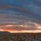 Cappadocia Balloon Rise