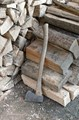 axe_firewood
