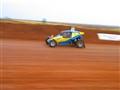 Fast_car