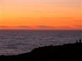 Alentejo - Zambujeira do Mar