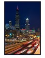 Sears Tower Beyond The Ike