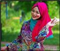 Evy Colors
