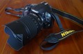My Another Nikon