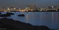 tokyo_cityscape