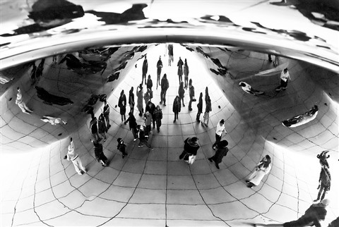 cloud_gate_1024