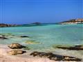 Crete, Paleochora
