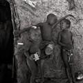 NamibianMorning