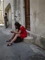 Rouge Arles