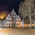 Paderborn-Town-Hall-09-02-2014-2068