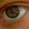 eye_soft