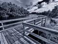 Bass Lakes, Kissimmee